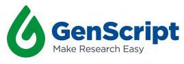 Zymo Research logo